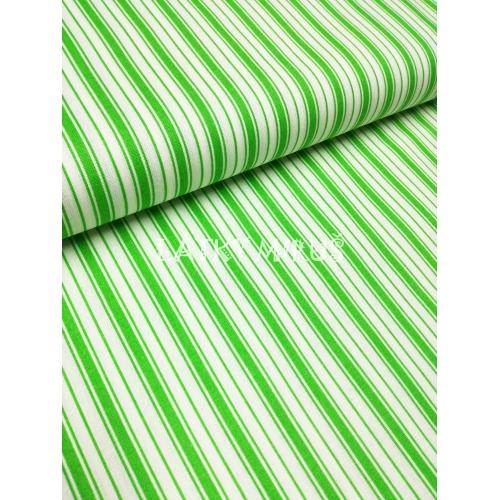 č.2979 pruh zelený