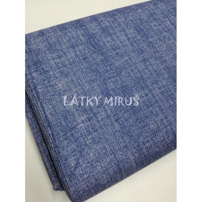 č.5605 modrá LP - k námořní