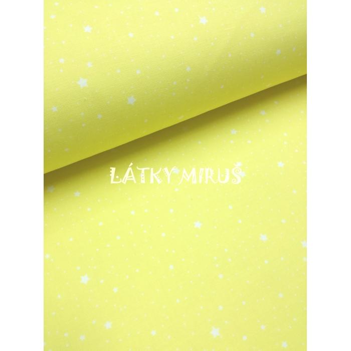 č.790 hvězdy na žluté