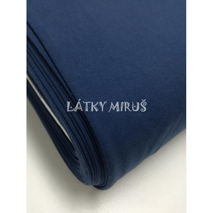 05438/007 úplet modrý