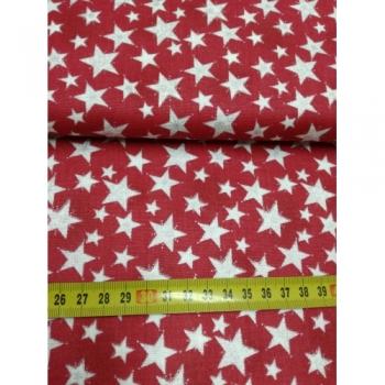 č.7053 hvězdy na bordo
