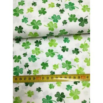 č.4348 zelené lístky