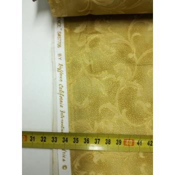 č.4238 gold