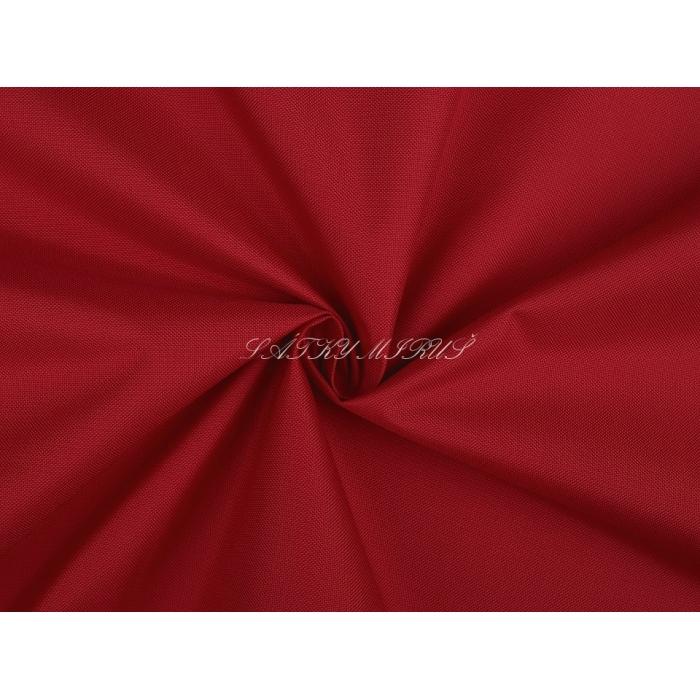 Kočárkovina (171) červená