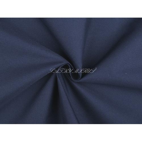 Kočárkovina (919) modrá