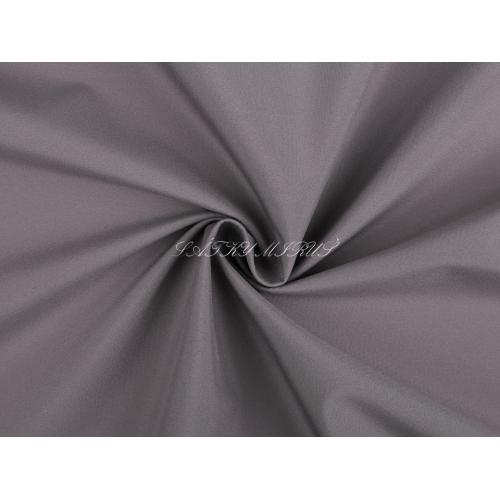 Softshell 133 šedý tmavý