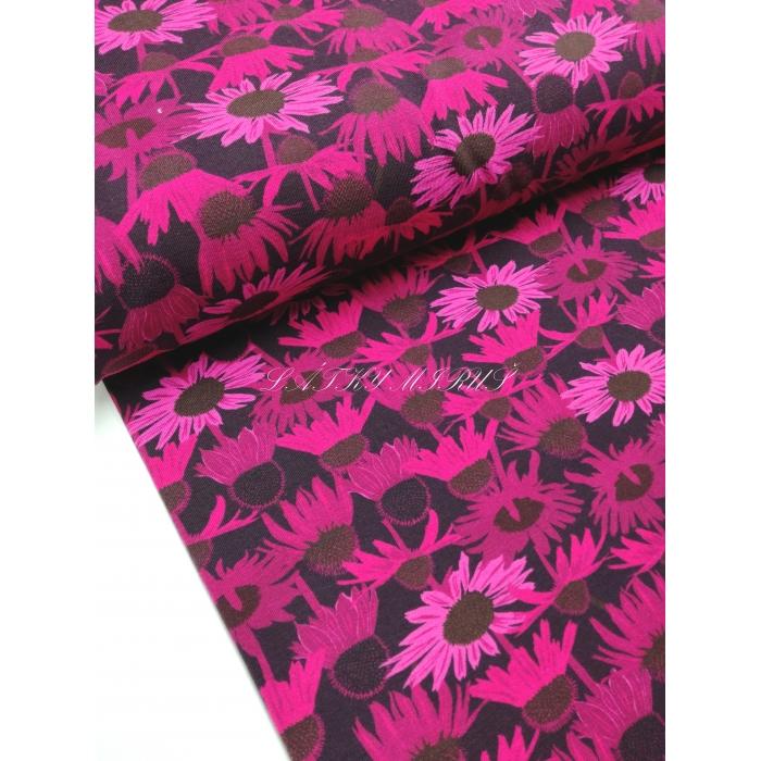 č.894 úpet - květy