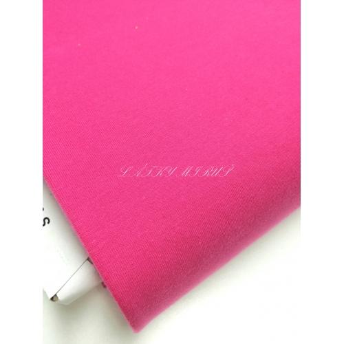 č.6254 úplet - UNI růžový