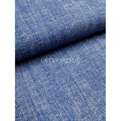 č.1533 Modrá LP  - venkov