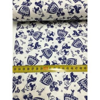č.6325 modré panenky