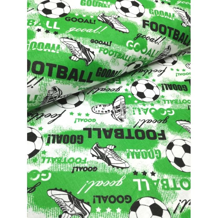 č.6265 fotbal