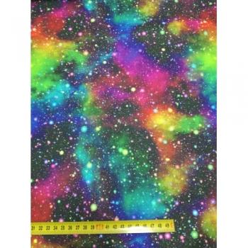 č.6165 multicolor