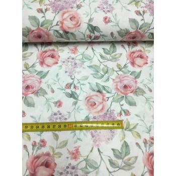 č.6216 růže