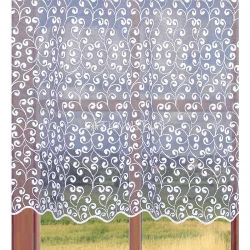 Záclona - draperka KB81499/70cm