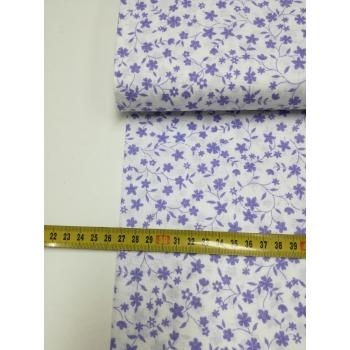 č.2467 Kvítí fialové