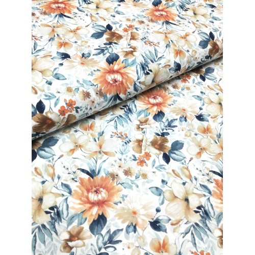 č.6159 Květy
