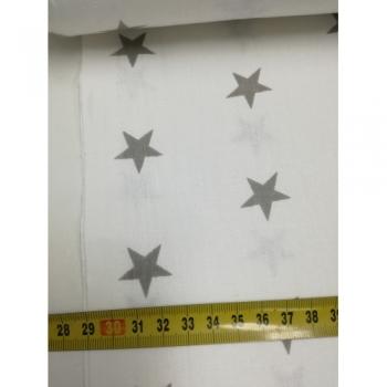 č.2722 hvězdy šedé .