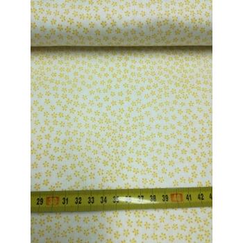 č.3328 kvítí žluté