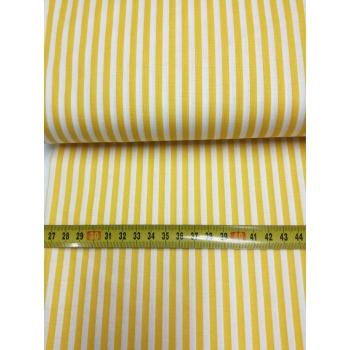 č.3333 pruh žlutý