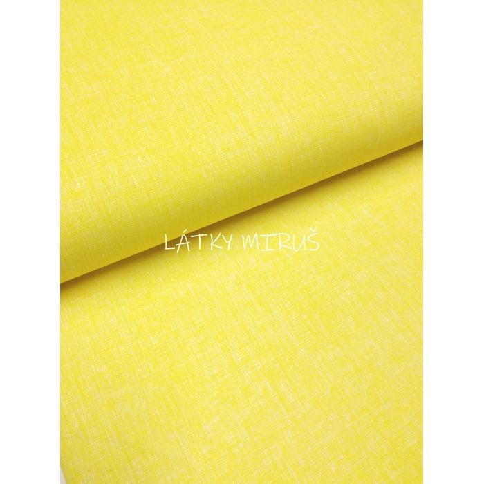 č.1082 LP žlutá