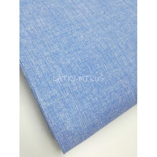č.1088 UNI provance blue