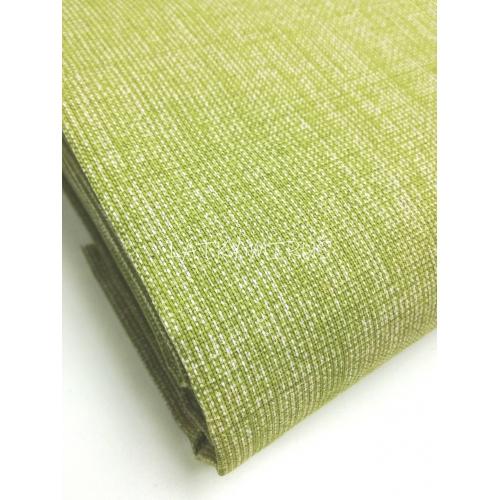 č.6328 zelená žíhaná - směsovka
