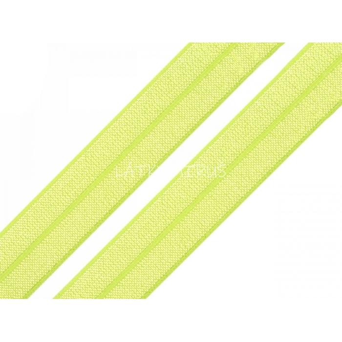Lemovací pruženka 440558 Lime punch