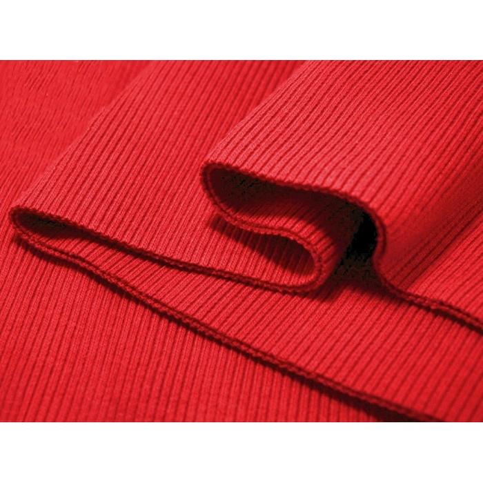 Náplet (15x80) červená .