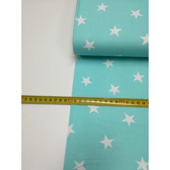 č.2129 hvězdy na mintové