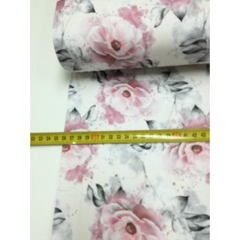 č.5026 úplet - čajová růže