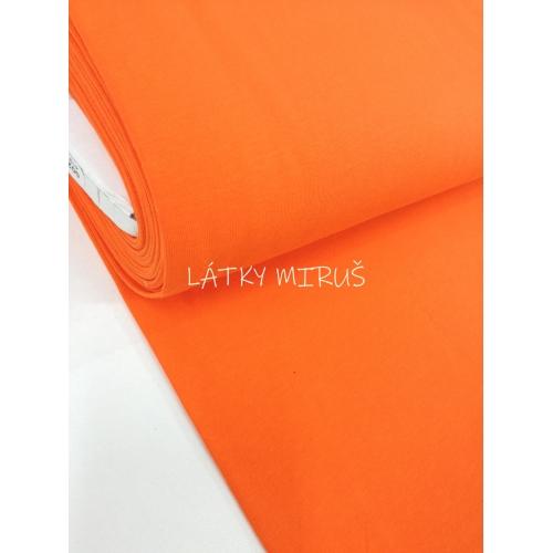 3999/036 úplet oranžový