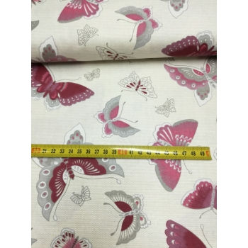 č.998 motýli
