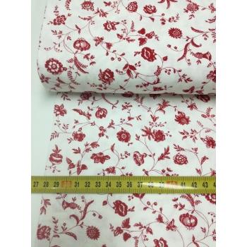 č.1330 červený cibulák - venkov