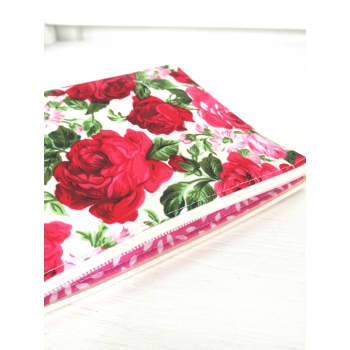 Mini kosmeťák - V růžích