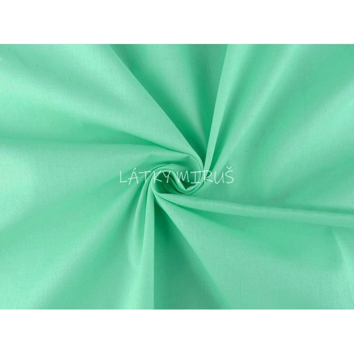 č.5045 UNI sv.zelená