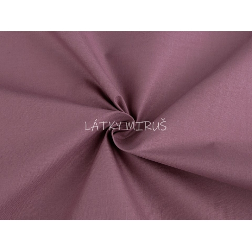 č.5310 UNI fialová