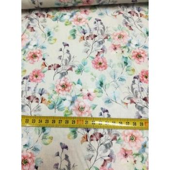 č.5519 čajové růže