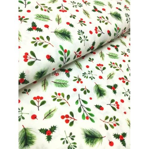 č.5525 cesmíny  -vánoční