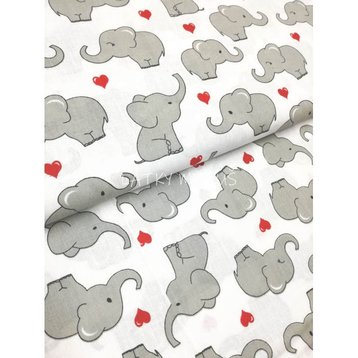 č.548 sloni