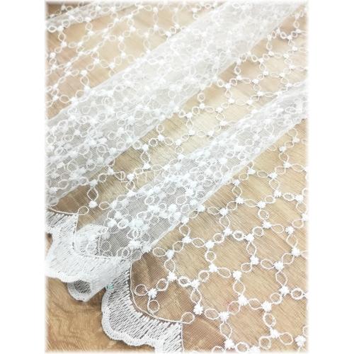 Záclona  - BR80685/250cm