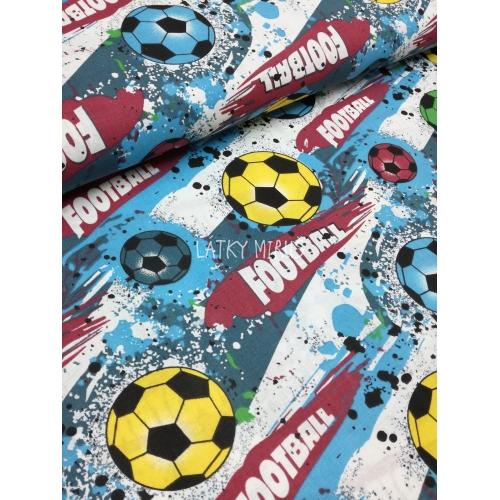č.5678 fotbal