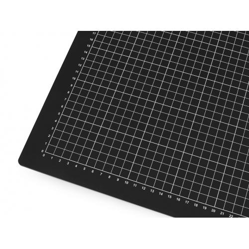 Řezací podložka 45x60 cm oboustranná 840407