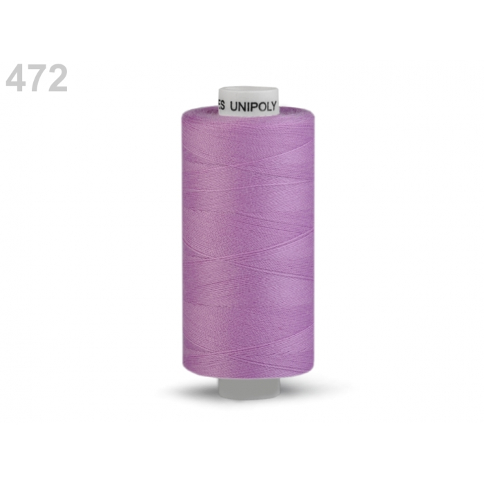 Nit 472 Dusty Lavender tpx
