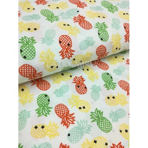 č.5210 ananasy