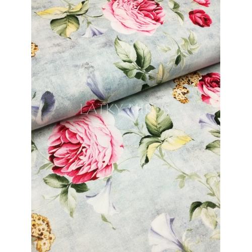 č.5331 růže