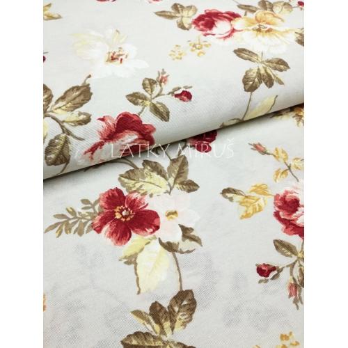 č.5399 květy