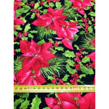 č.5718 vánoční růže