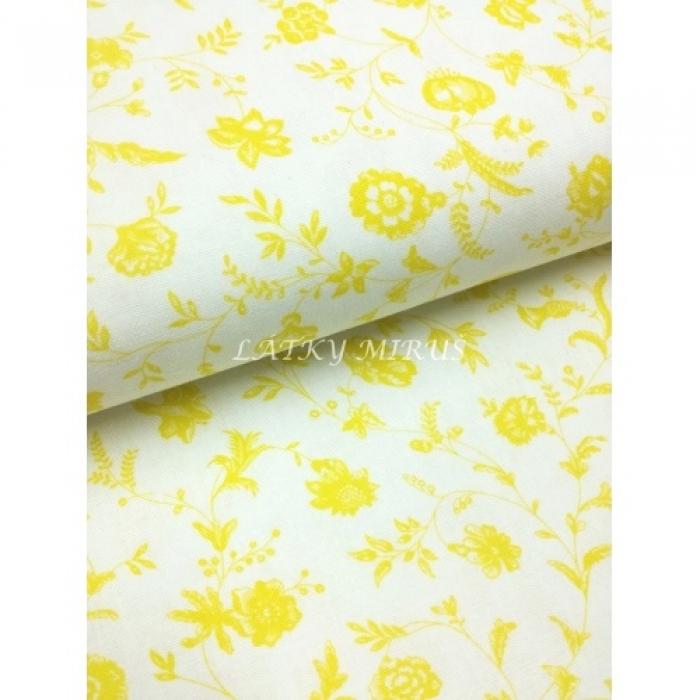 č.3746 cibulák žlutý