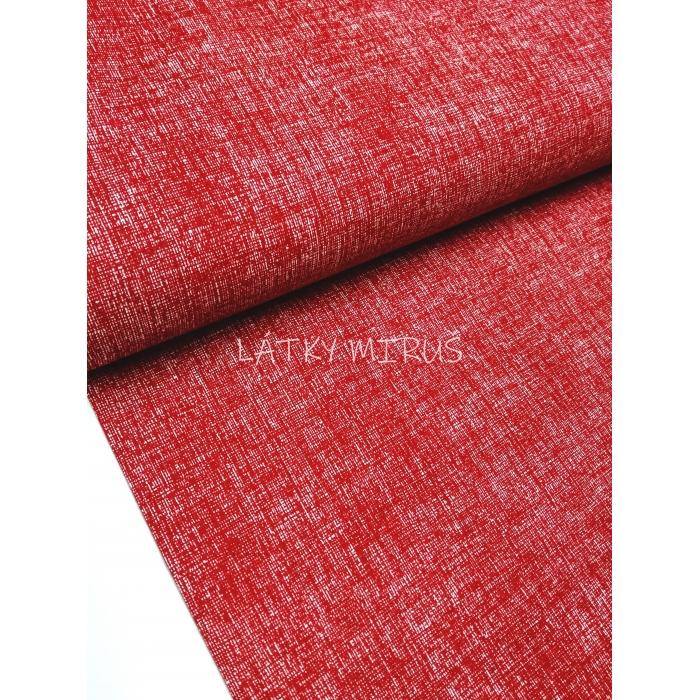 č.7071 LP červená