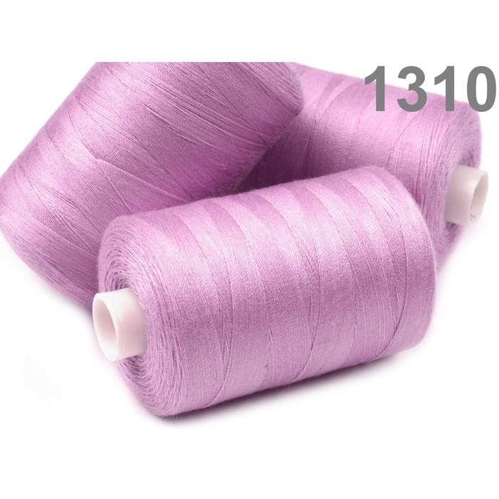 Nit č.015--fialová